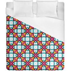 Cute Pattern Gifts Duvet Cover Single Side (Double Size)