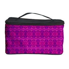 Cute Pattern Gifts Cosmetic Storage Cases by creativemom