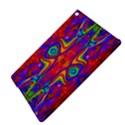 Abstract 1 iPad Air 2 Hardshell Cases View4