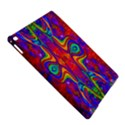 Abstract 1 iPad Air 2 Hardshell Cases View5