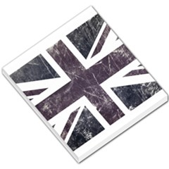 Brit7 Small Memo Pads by ItsBritish