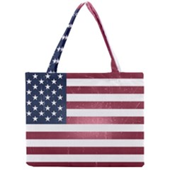 Usa3 Tiny Tote Bags by ILoveAmerica