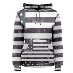 Usa9 Women s Pullover Hoodies by ILoveAmerica