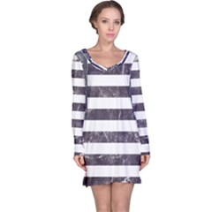 Usa9 Long Sleeve Nightdresses by ILoveAmerica