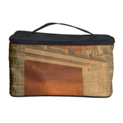 London Tower Bridge Special Effect Cosmetic Storage Cases