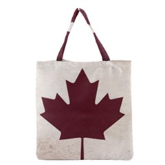 Style 4 Grocery Tote Bags by TheGreatNorth
