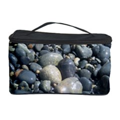 Pebbles Cosmetic Storage Cases by trendistuff