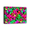 Colorful Leaves Mini Canvas 7  x 5  View1