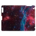 VELA SUPERNOVA Apple iPad 3/4 Hardshell Case View1