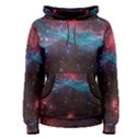 VELA SUPERNOVA Women s Pullover Hoodies View1