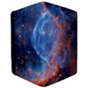 THOR S HELMET iPad Mini 2 Flip Cases View3