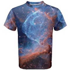 Thor s Helmet Men s Cotton Tees