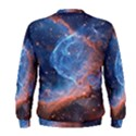 THOR S HELMET Men s Sweatshirts View2