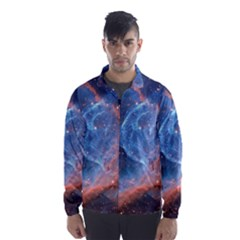 Thor s Helmet Wind Breaker (men)