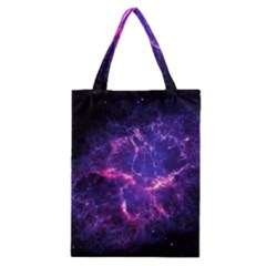 Pia17563 Classic Tote Bags by trendistuff