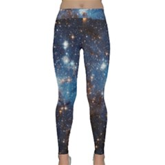 Lh 95 Yoga Leggings by trendistuff