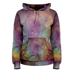 Ic 1396 Women s Pullover Hoodies by trendistuff
