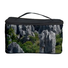 Stone Forest 1 Cosmetic Storage Cases
