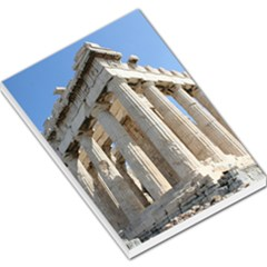 Parthenon Large Memo Pads by trendistuff