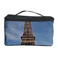 Eiffel Tower Cosmetic Storage Cases by trendistuff