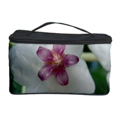 Hoyabella Cosmetic Storage Cases by trendistuff