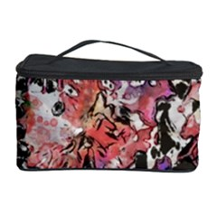 Art Studio 6216b Cosmetic Storage Cases