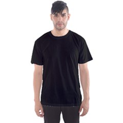 Black Gothic Men s Sport Mesh Tees by Costasonlineshop