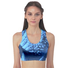 Dsc 014976 Sports Bra by timelessartoncanvas