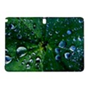 Morning Dew Samsung Galaxy Tab Pro 12.2 Hardshell Case View1