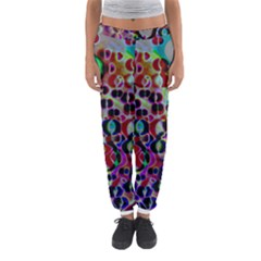 17293697725 B90b56d474 O Women s Jogger Sweatpants
