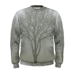 Al200316020 Men s Sweatshirt