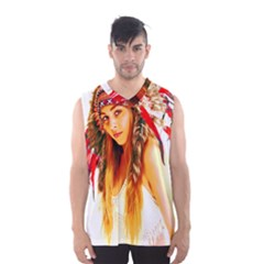 Indian 26 Men s Basketball Tank Top by indianwarrior