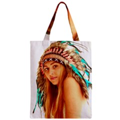 Indian 27 Classic Tote Bag by indianwarrior