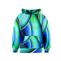 New 2 Kids  Zipper Hoodie by timelessartoncanvas