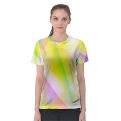New 5 Women s Sport Mesh Tee by timelessartoncanvas