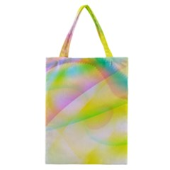 New 6 Classic Tote Bag by timelessartoncanvas
