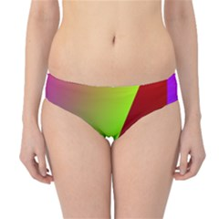 New 9 Hipster Bikini Bottoms by timelessartoncanvas