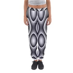 New 11 Women s Jogger Sweatpants by timelessartoncanvas