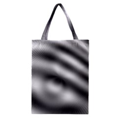 New 12 Classic Tote Bag by timelessartoncanvas