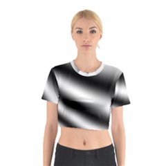 New 15 Cotton Crop Top by timelessartoncanvas