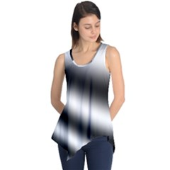 New 15 Sleeveless Tunic