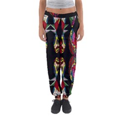 Neptune Geights Women s Jogger Sweatpants by MRTACPANS
