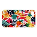 Seamless Autumn Leaves Pattern  Apple iPhone 4/4S Premium Hardshell Case View1