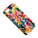 Seamless Autumn Leaves Pattern  Apple iPhone 4/4S Premium Hardshell Case View5