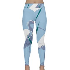 Egret Yoga Leggings