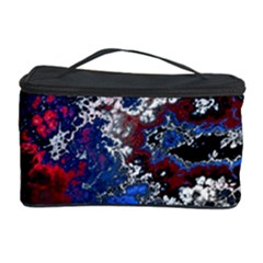 Amazing Fractal 28 Cosmetic Storage Cases by Fractalworld