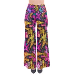 Midnight Dancers Pants