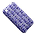 Pastel Purple Apple iPhone 3G/3GS Hardshell Case (PC+Silicone) View5