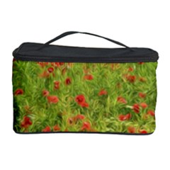 Poppy Vii Cosmetic Storage Case