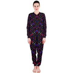 Gateway Ancient Onepiece Jumpsuit (ladies)